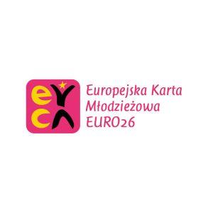 08_euro26-300