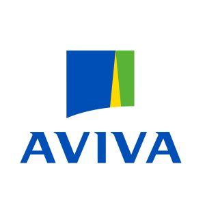 09_aviva300