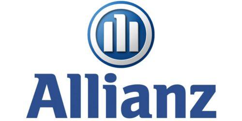 allianz-opinie